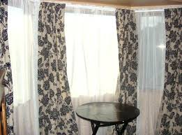 80 Inch Curtains 80 Inch Drop Blackout Curtains Curtain Black Ivory Amazing White