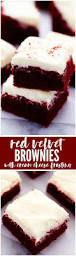 508 best red velvet images on pinterest desserts red velvet