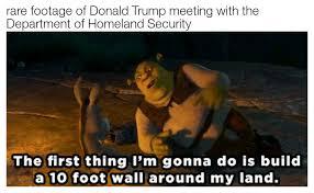 Builder Meme - call bob the builder dankmemes
