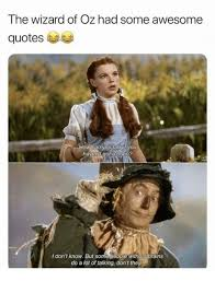 Awesome Memes - awesome memes meme xyz
