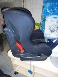 formula baby siege auto puériculture siège auto formula baby princip194 webencheres com
