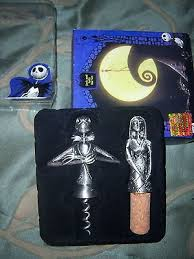 541 best nightmare before 3 images on