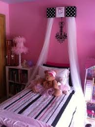 Crown Bed Canopy Bed Crown Canopy Personalized Curtains Sale Upholstered Princess