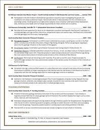 Lpn Resume Template Np Cover Letter Resume Cv Practitioner Sle Of Interest