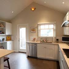 Phinney Ridge Cabinet Company Lewis Construction Group Llc New Construction Kitchen Remodels