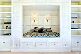 small bedroom storage solutions storage solutions for small bedrooms cityofhope co