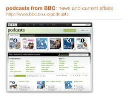 http www current new media and current affairs