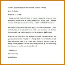 formal business letter example formal business letter format