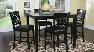 mor furniture marble table living room mor furniture dining tables attractive national city