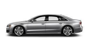 audi cars price audi cars sedans suvs coupes convertibles audi usa
