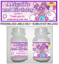 abby cadabby party supplies abby cadabby party favors ebay