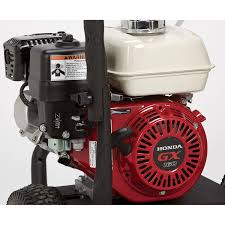 amazon com northstar gas cold water pressure washer 3000 psi