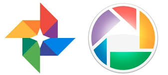 picasa android how to stop picassa and pictures from showing up in