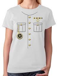 Halloween Costume Shirts Online Get Cheap Ship Captain Shirt Aliexpress Com Alibaba Group