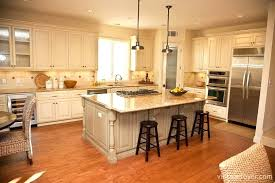 off white kitchen cabinets with stainless appliances white cabinets with stainless appliances natural hardwood floors
