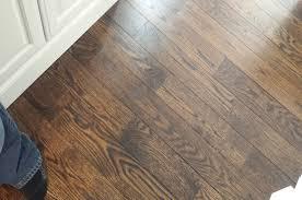 hardwood floor installation island ny hardwood flooring