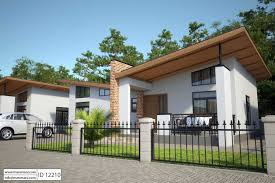 2 bedroom house plans u0026 designs for africa maramani com
