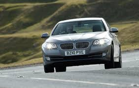 used bmw 5 series estate for sale bmw bmw 5 series dealers bmw 520d for sale bmw 530i series bmw