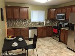 Signature Kitchen Cabinets by Contemporary Kitchen With European Cabinets U0026 Flat Panel Cabinets