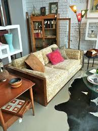 home decor stores in columbia sc home decor columbia sc furniture liquidators decorators stores or