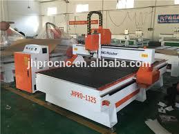 woodworking cnc router wood cnc cutting and engraving machine sale