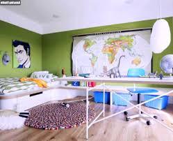 Wohnzimmer Einrichten 20 Qm Haus Renovierung Mit Modernem Innenarchitektur Tolles Zimmer