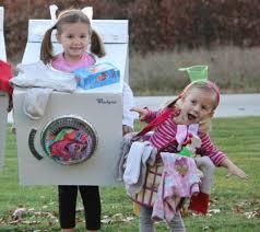 Brother Sister Halloween Costumes 10 Halloween Costumes Siblings Disney Baby