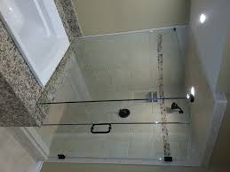 lowest price for shower doors dallas bath and glass corner shower frameless glass