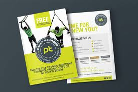 design flyer leaflet design southend essex flyer design southend essex