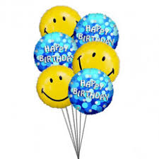 balloon delivery oakland ca oakland birthday balloons delivery send birthday balloon bouquets