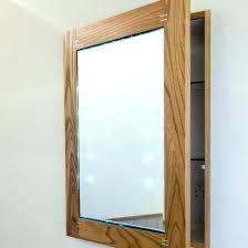 recessed bathroom mirror cabinets bathroom mirror cabinet recessed recessed bathroom mirror cabinets