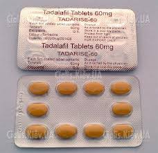 buy cialis 60 mg from sunrise pharmacy pakistan id 1081498