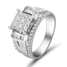 online cheap rings images Engagement rings buy cheap engagement rings online lajerrio jewelry jpg