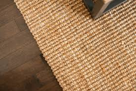 Brown Area Rug Bay Isle Home Montgomery Woven Brown Area Rug Reviews