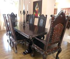 cheap dining room table sets discount dining tables 7 dining set bobs discount furniture
