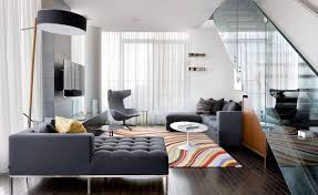 Elegant Rugs For Living Room Contemporary Rugs For Living Room Style All Contemporary Design