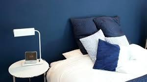 peinture couleur chambre couleurs chambre 11267html 7 chambres dinternautes qui ont du talent