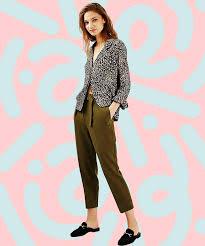 Women S Plus Size Petite Clothing Best Pants For Short Legs Petite Curvy Girls