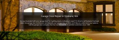garage door company names spokane overhead door spokane wa commercial u0026 residential doors