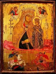 8 Best Catholic Images On - 8 best catholic iconography images on pinterest religious art
