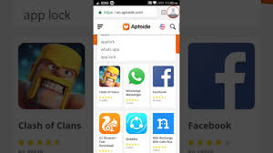 aptoide apk iphone how to aptoide app for ios iphone android pc