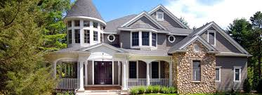 Multi Family Homes Keystone Custom Builders U2013 Development Fine Home Builder High