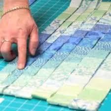 Ideas Design For Colorful Quilts Concept 25 Unique Bargello Quilt Patterns Ideas On Pinterest Quilt