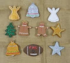 diy ornaments my