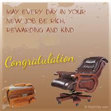 Congrats On New Job Card Congratulations On New Job Greeting Cards Ecards Wishvite