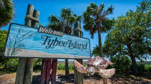 Georgia travel directions images Easy directions tybee island jpg