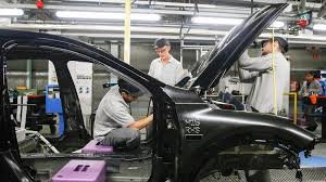 nissan finance jobs sunderland the nissan deal hints at a route for brexit britain