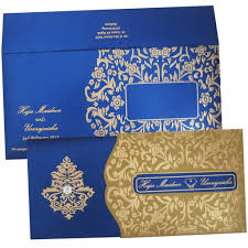 Unique Indian Wedding Invitation Cards Interview With A Wedding Card Seller A Wedding Card Works Like A