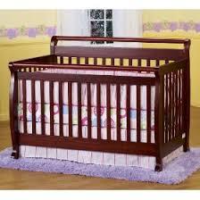 Emily Convertible Crib Da Vinci Emily Convertible Crib Review Da Vinci Emily Crib Baby