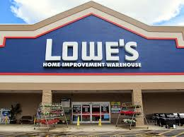 lowe s operating hours hours complete details
